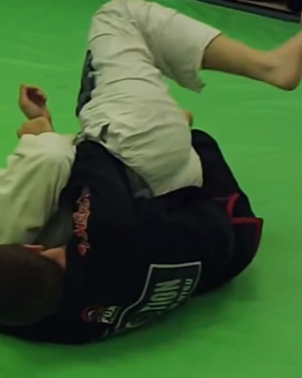 3-ways-to-take-the-back-from-side-control