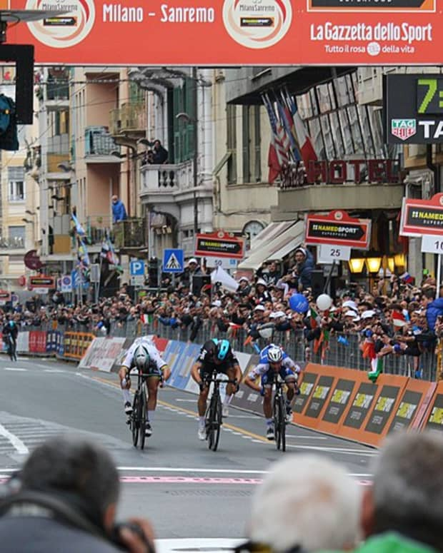 what-are-cyclings-monument-races