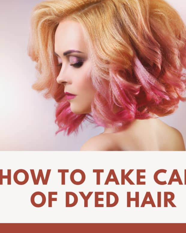 caring-for-colored-hair