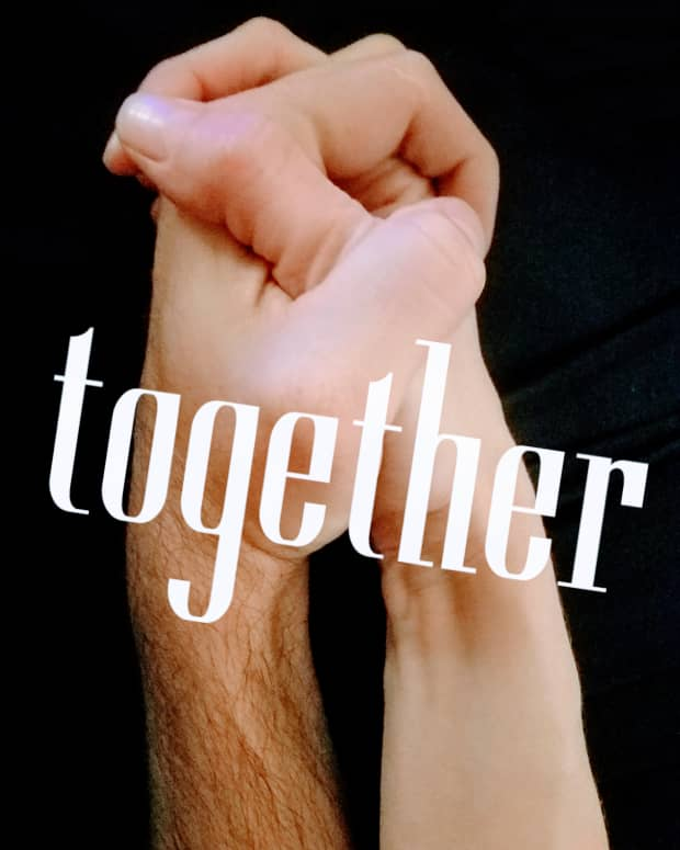 stand-together-in-peace