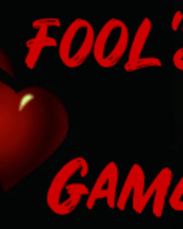 poem-fools-game