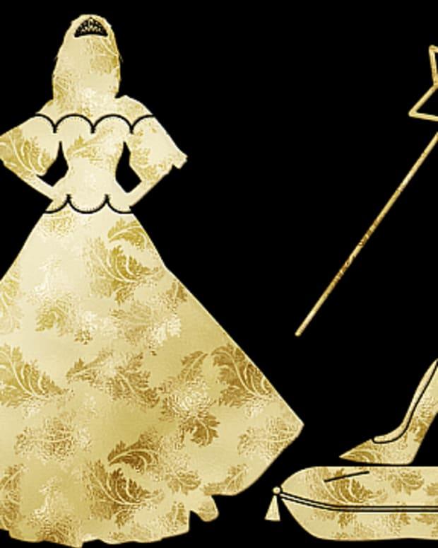 fractured-fairy-tale-cinderella