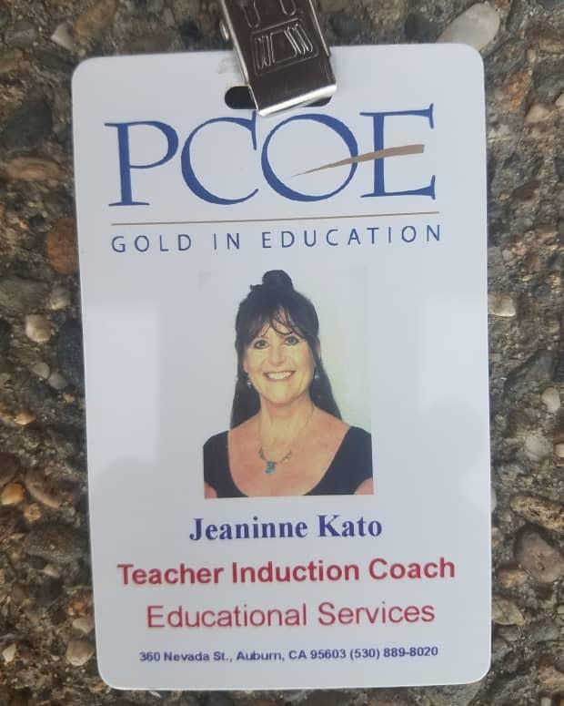a-teachers-impact-never-ends
