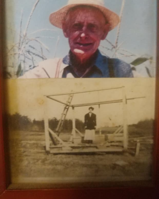 a-letter-to-my-great-grandfather