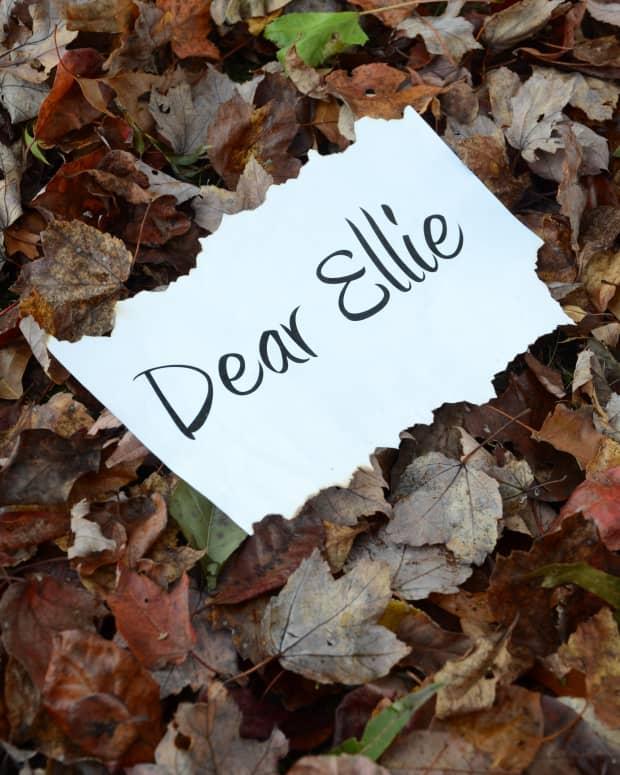 dear-ellie-part-19
