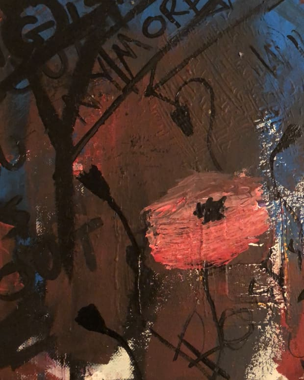she-let-the-roses-die-and-made-poppies-a-contemporary-poem-by-christopher-dangelo