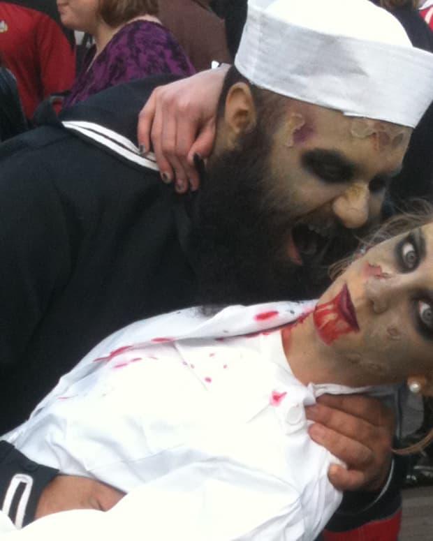 zombie-warfare-preparation-types-of-zombies