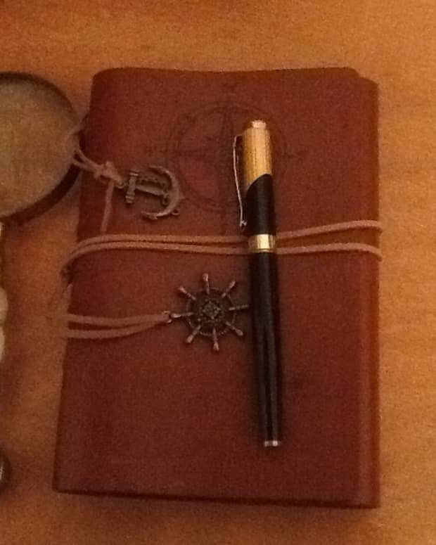 the-journal-of-my-life-and-other-verses