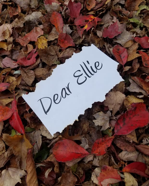 dear-ellie-part-20
