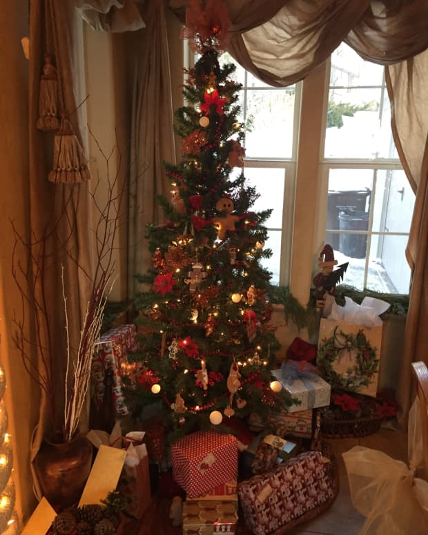 christmas-day-approaches