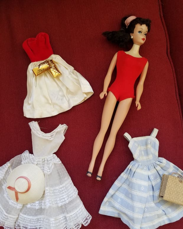 vignettes-of-a-baby-boomer-part-8