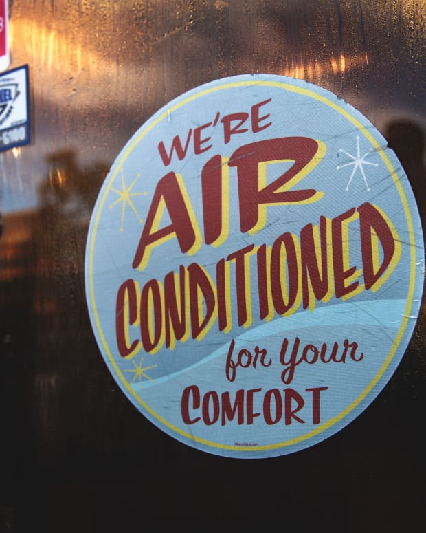 do-i-need-to-cover-my-air-conditioner-during-winter