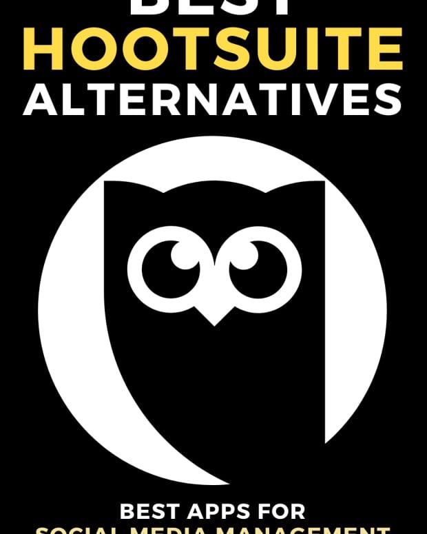 hootsuite-alternatives
