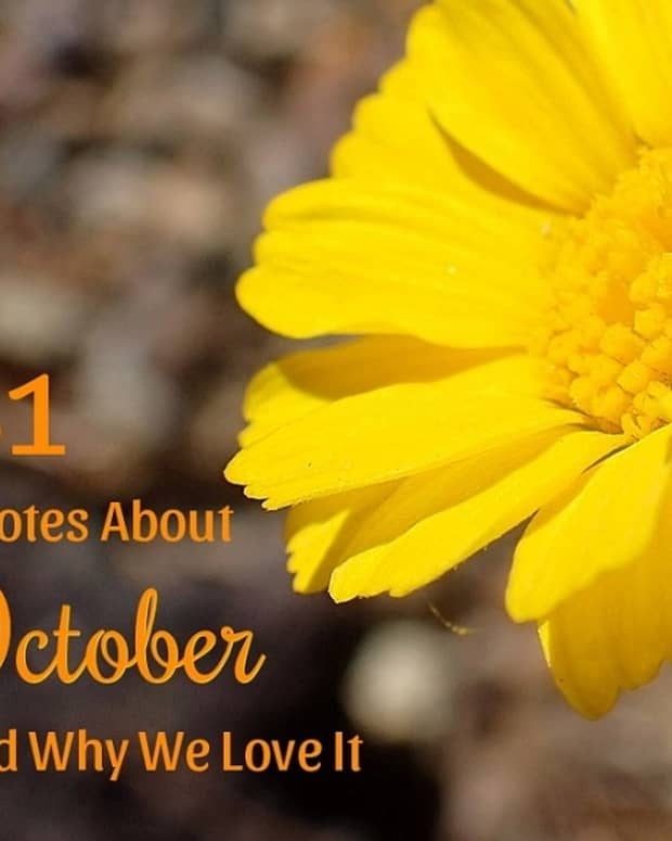 quotes-in-praise-of-october