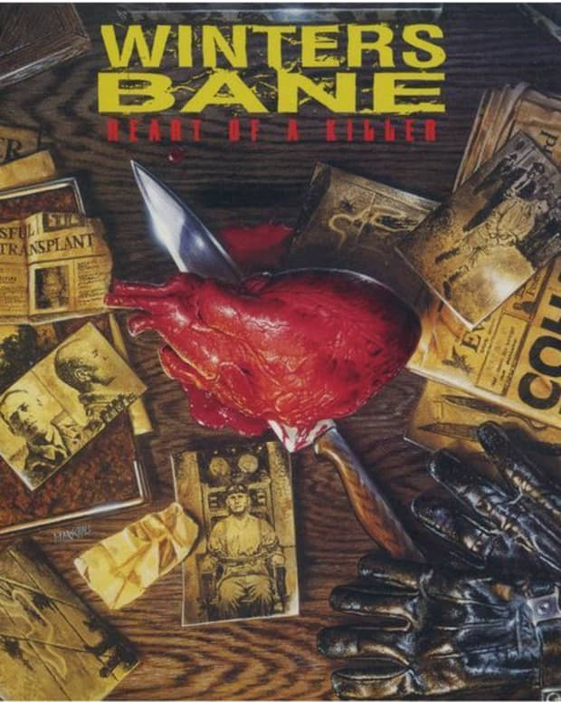 forgotten-hard-rock-albums-winters-bane-heart-of-a-killer-1993