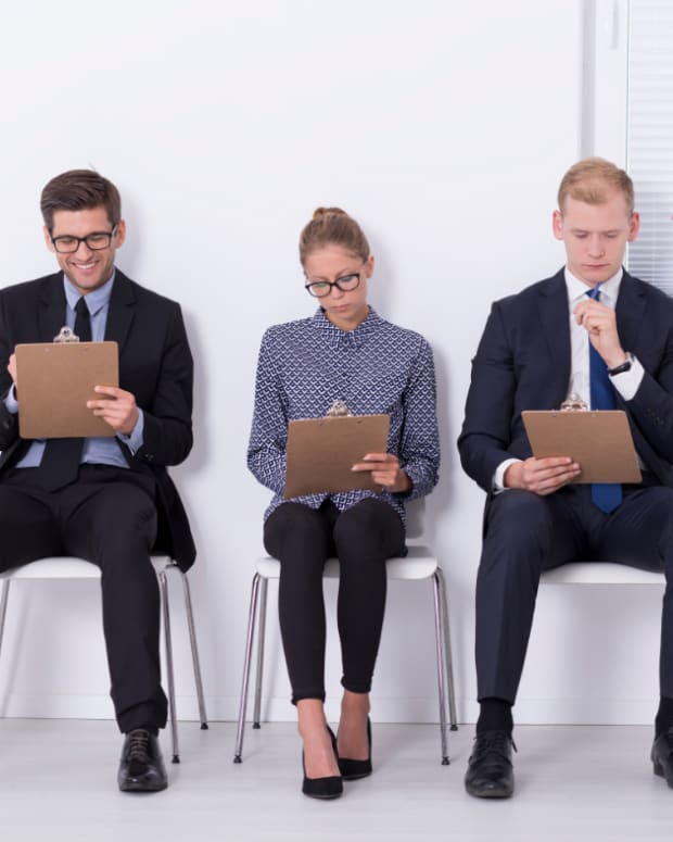 the-truth-about-pre-employment-assessments