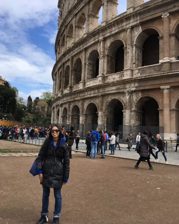 tips-for-visiting-rome