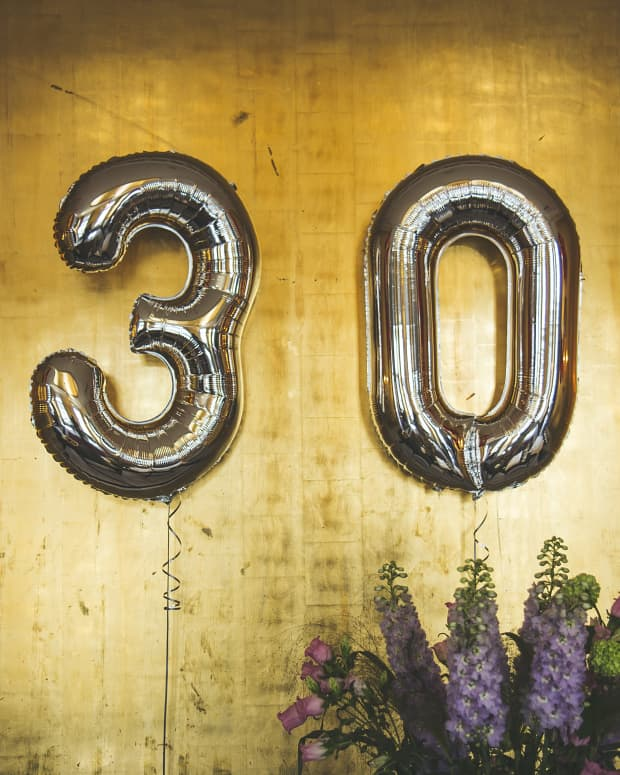 turning-30-habits-to-leave-behind-in-my-20s