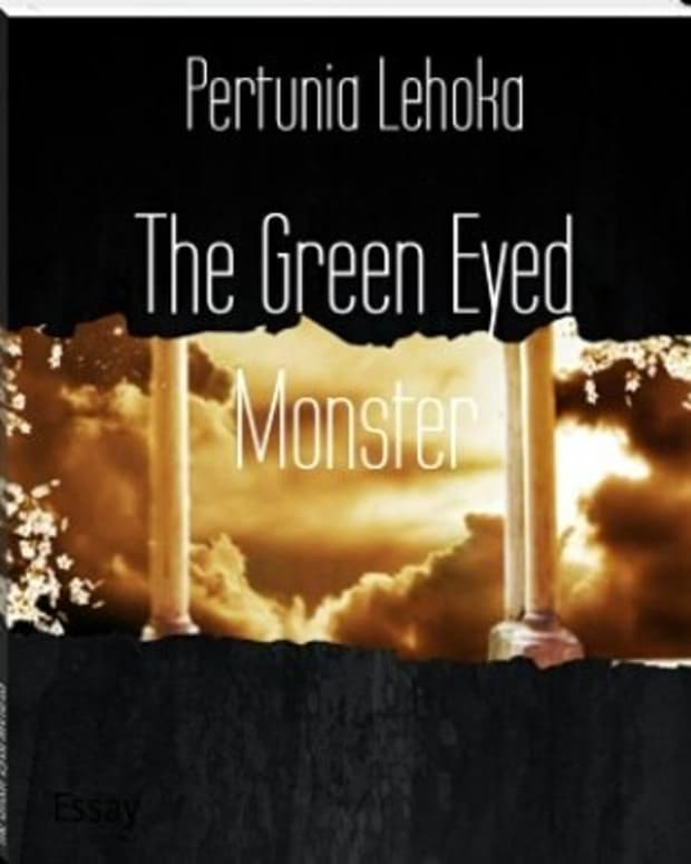 a-lethal-injection-in-the-hands-of-a-green-eyed-monster