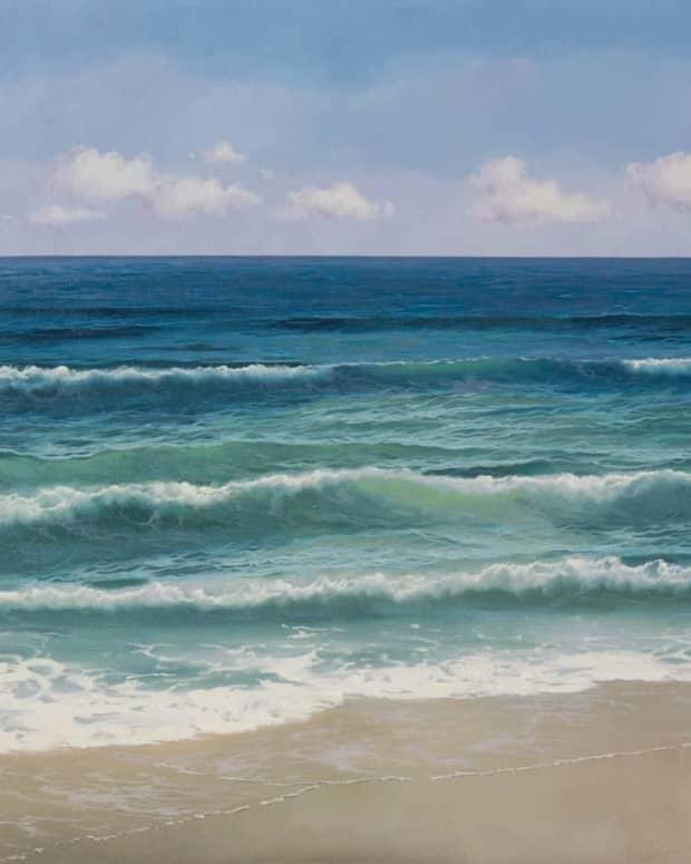 calming-waves
