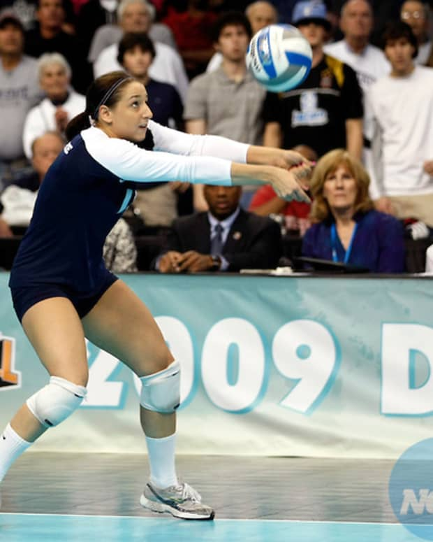 volleyball-defeating-the-team-with-one-star-player