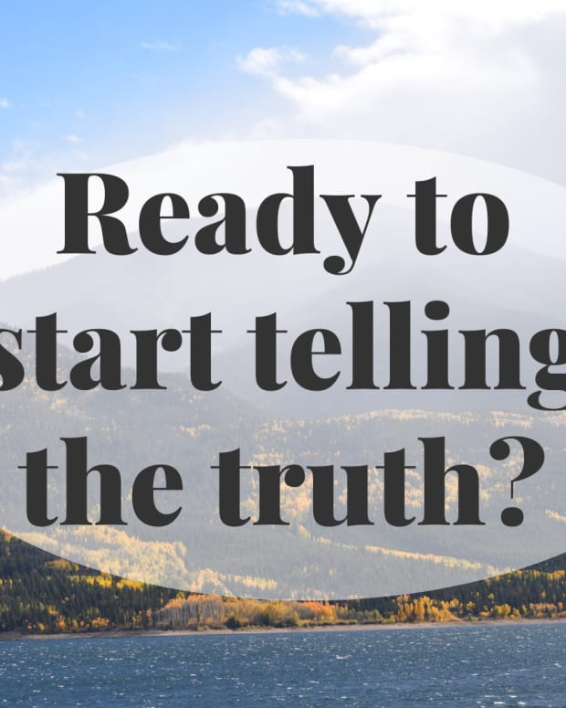 a-lie-is-always-harder-tell-the-truth-now