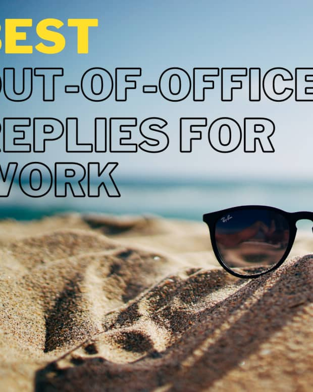 best-out-of-office-away-messages-for-work
