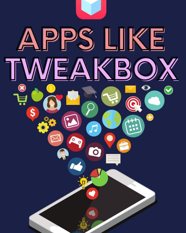 apps-like-tweakbox