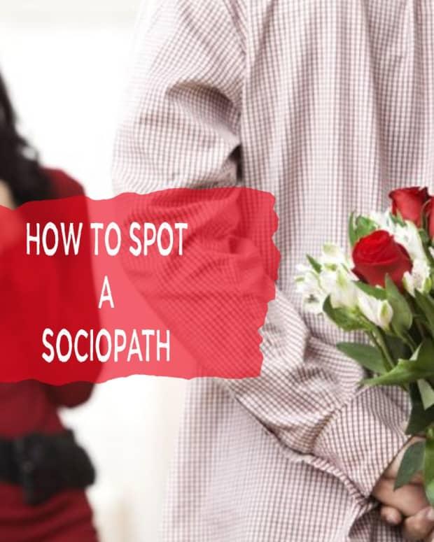 sociopath_sociopathic