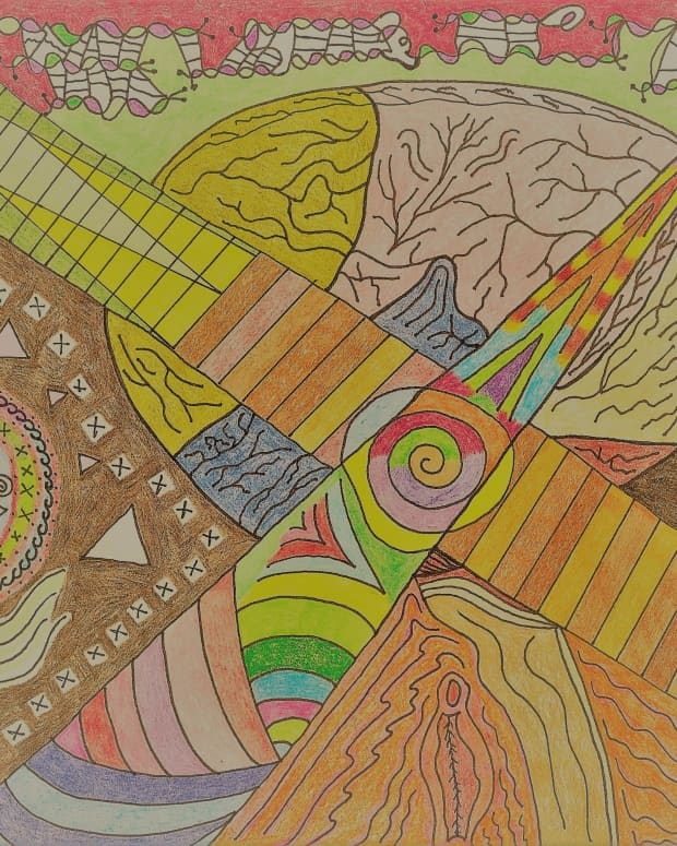 adventures-inside-the-mind
