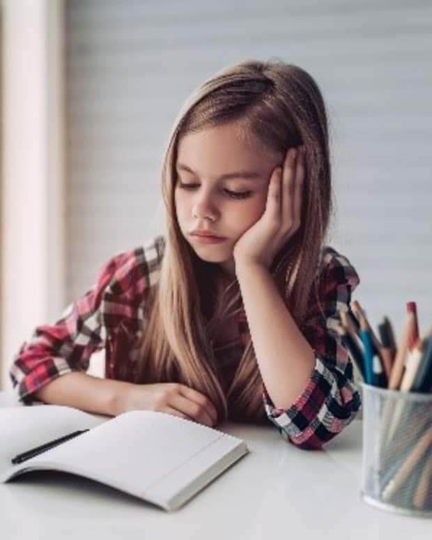 three-tips-to-improve-student-sleep-this-school-year