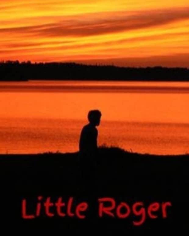 little-roger