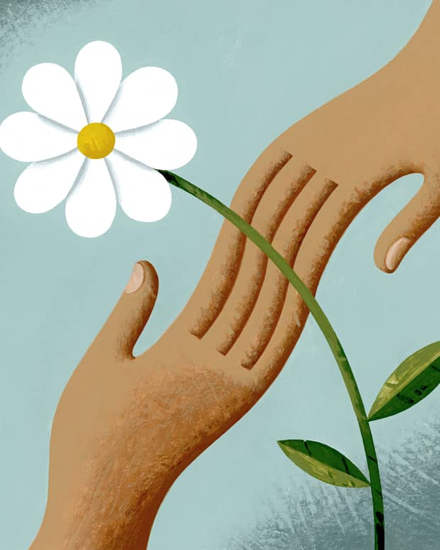 the-wisdom-of-kindness