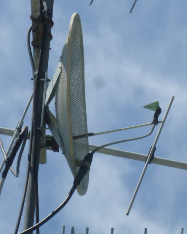 the-pros-and-cons-of-log-periodic-antennas