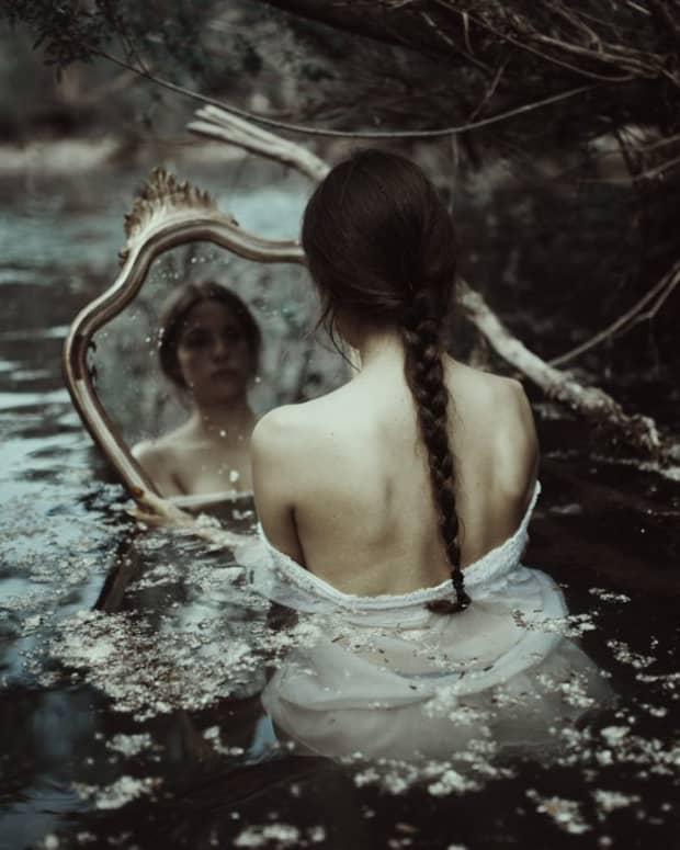 dewdrop-poetry