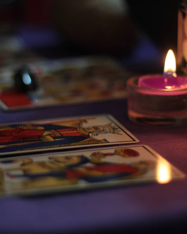 look-at-love-through-the-lovers-and-devil-tarot-cards