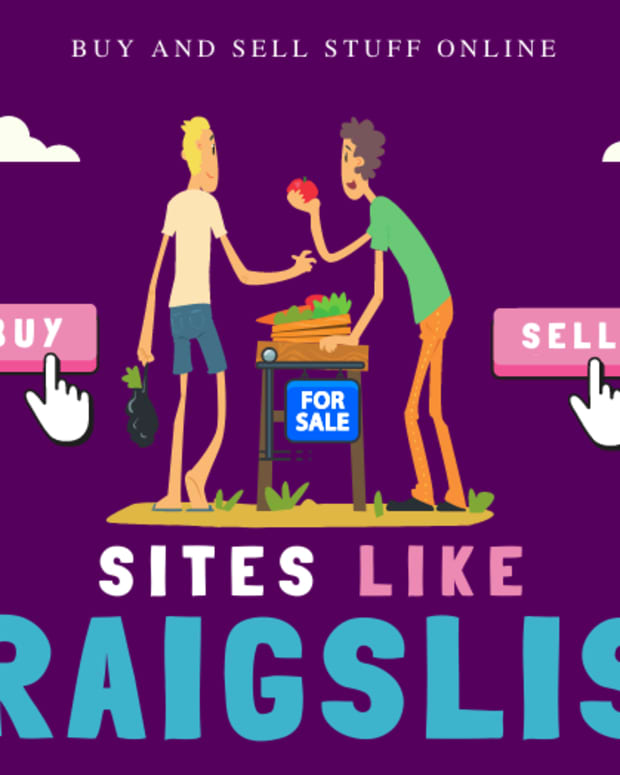 sites-similar-to-craigslist