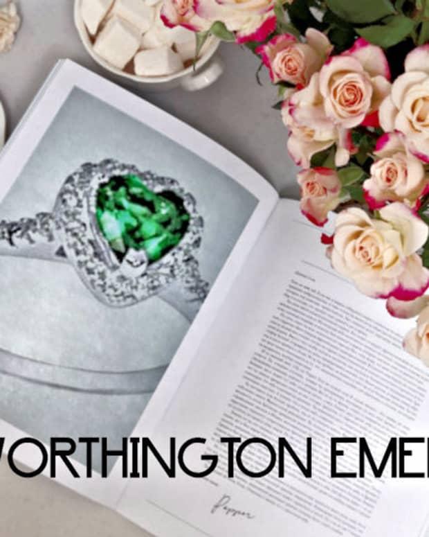 forbidden-fruit-the-worthington-emerald