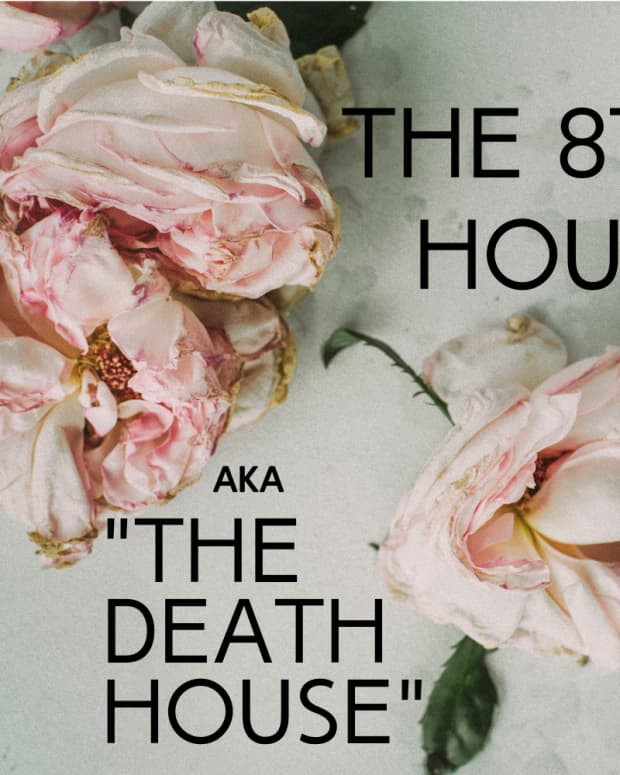 death-in-astrology-part-1-8th-house-cusp
