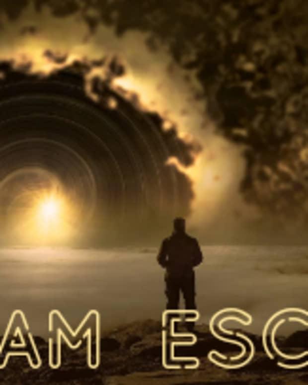 poem-dream-escape