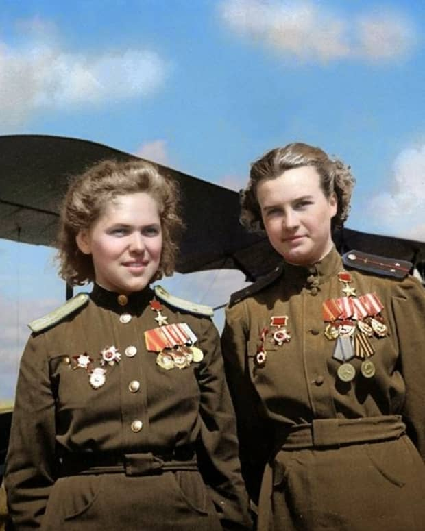 the-night-witches-were-a-group-of-heroic-russian-female-combat-pilots-during-world-war-ii