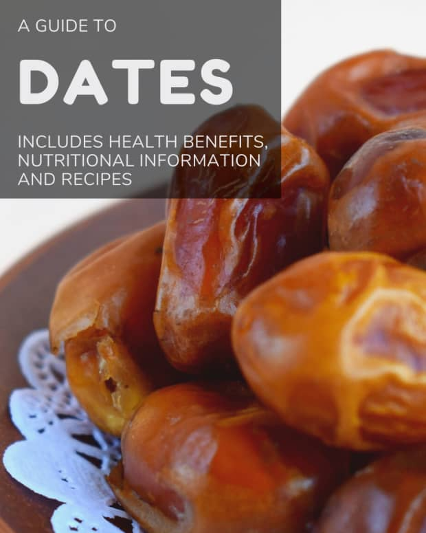 5-health-benefits-of-dates