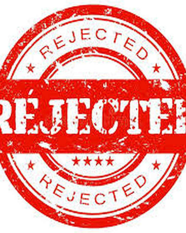 gods-remedy-for-rejection