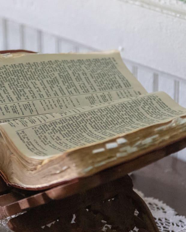 story-of-christian-faith-part-1