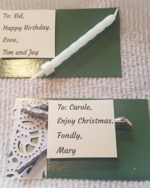 adorn-your-christmas-and-birthday-gifts-with-diy-gift-tags