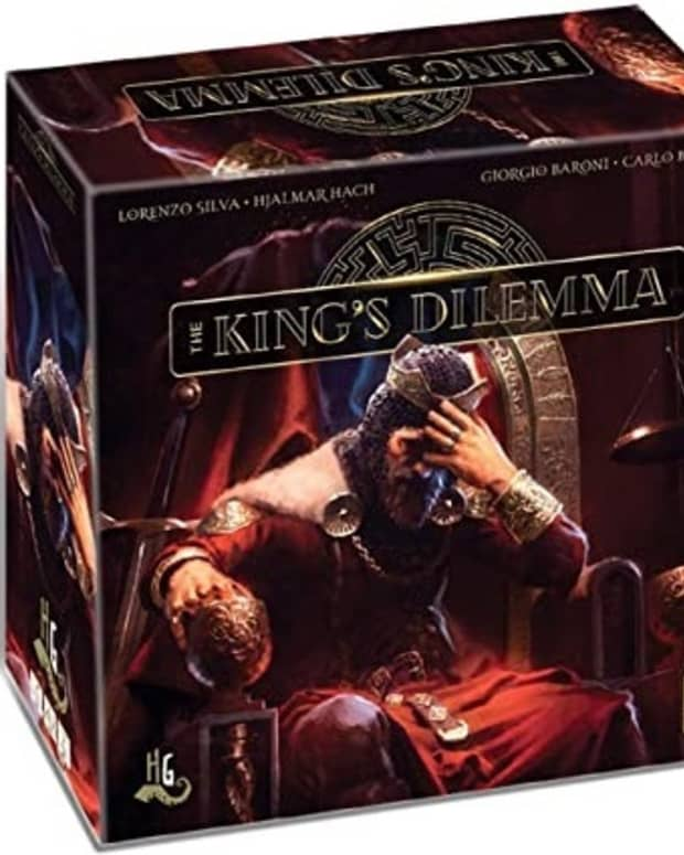 best-legacy-board-games