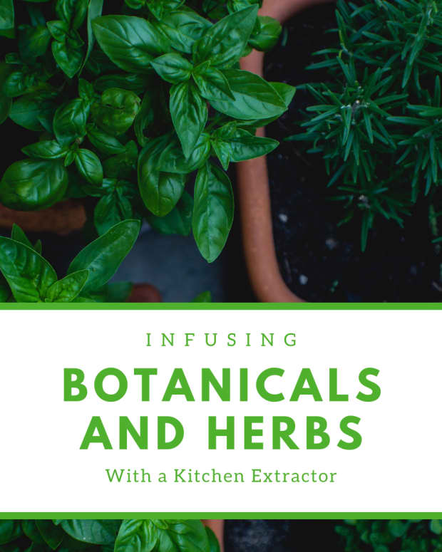 infusing-botanicals-other-herbs-at-home-using-a-kitchen-extractor-magical-butter-machine-2e-vs-vevo-butter-machine-ii