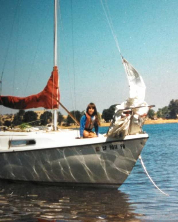 wind-less-sailing-and-the-sandbar