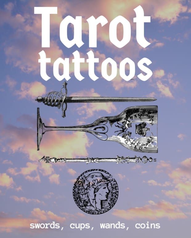 tarot-tattoo-design-ideas-and-meanings-the-minor-arcana-suit-cards-swords-cups-wands-and-coins