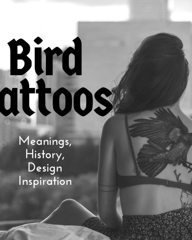 bird-tattoos-interpreted-what-various-birds-mean-represent